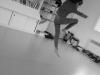 dansealecole-8