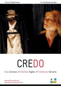 affiche-credo-2016-web