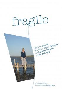 visuel-fragile