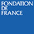 logo-fondationdefance