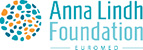 logo-annalindh